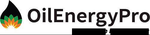 OilEnergyPro
